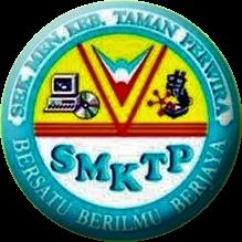 SMK TAMAN PERWIRA